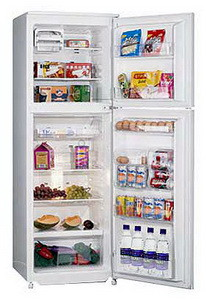 Не включается холодильник: причины и устранение проблемы