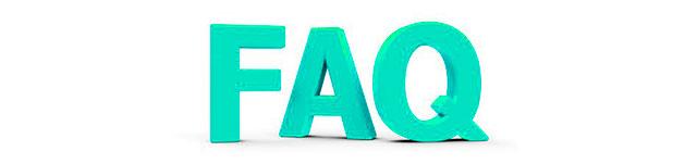 Вопросы и ответы (FAQ) по ремонту холодильников