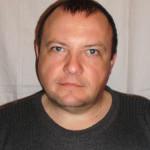 Кирилл Лукин